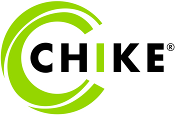 Chike-Logo-Reduced